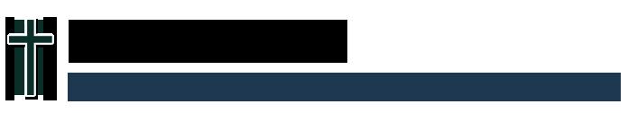 OBG Immanuel logo